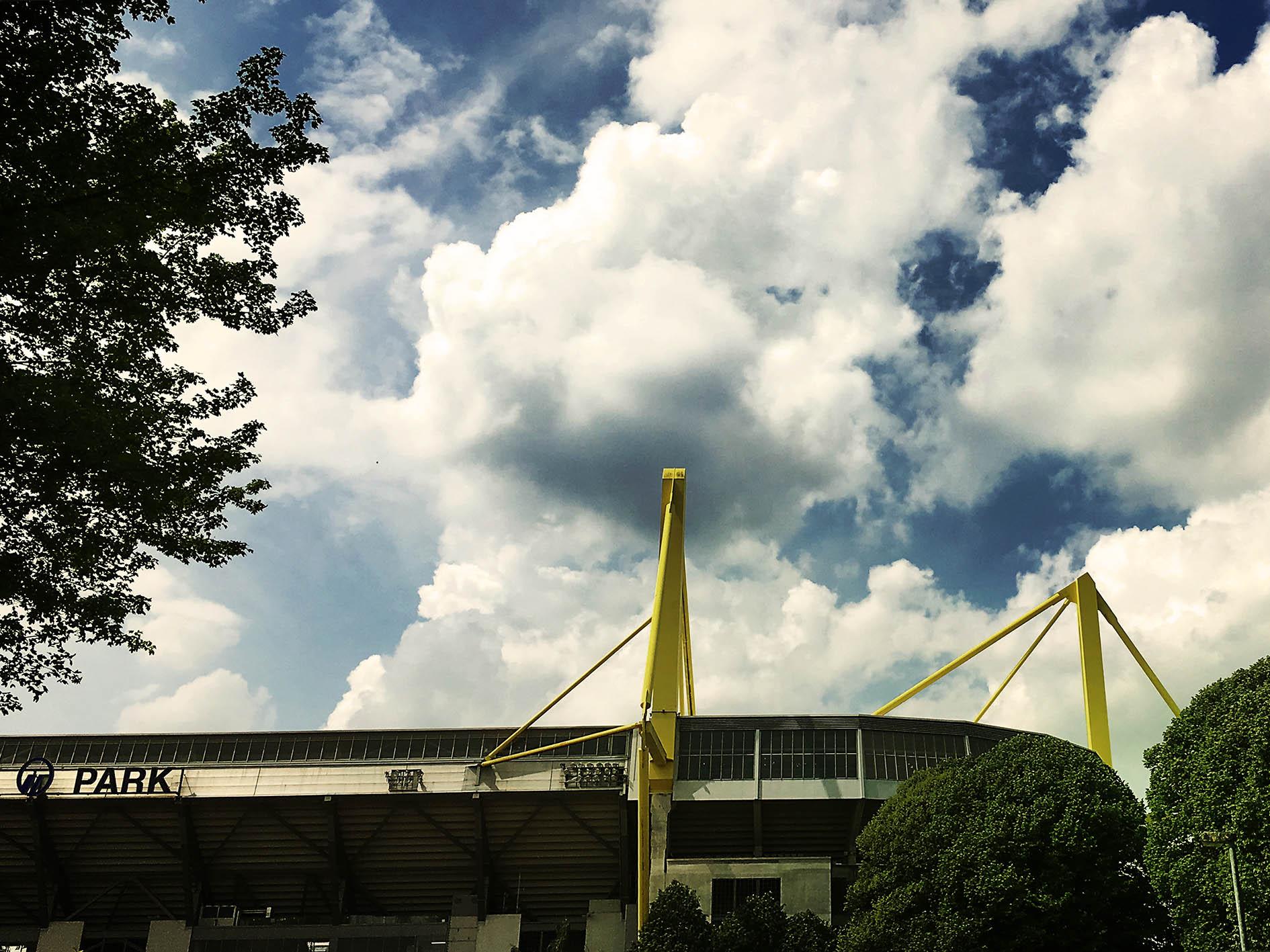Stadion_07